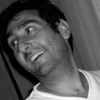 /~shared/avatars/17609848244707/avatar_1.img