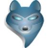 /~shared/avatars/17711842508232/avatar_1.img