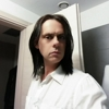 /~shared/avatars/17754829584710/avatar_1.img