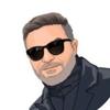 /~shared/avatars/18014170964069/avatar_1.img