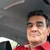 /~shared/avatars/1813675334967/avatar_1.img