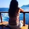 /~shared/avatars/18224777355437/avatar_1.img