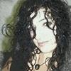 /~shared/avatars/18423125313069/avatar_1.img