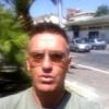 /~shared/avatars/18455129253394/avatar_1.img