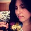/~shared/avatars/18653111317659/avatar_1.img