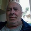 /~shared/avatars/18738075671181/avatar_1.img