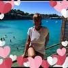 /~shared/avatars/18940628044370/avatar_1.img