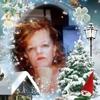 /~shared/avatars/19056222828817/avatar_1.img