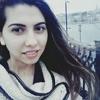 /~shared/avatars/19419612212527/avatar_1.img