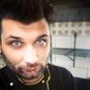 /~shared/avatars/20228581664087/avatar_1.img