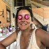 /~shared/avatars/20477654547410/avatar_1.img