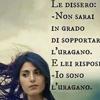 /~shared/avatars/21134069536525/avatar_1.img