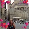 /~shared/avatars/21478863874069/avatar_1.img
