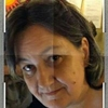 /~shared/avatars/2213643547767/avatar_1.img