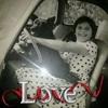 /~shared/avatars/22255579719006/avatar_1.img