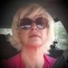 /~shared/avatars/22342606899054/avatar_1.img