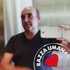 /~shared/avatars/22729510372079/avatar_1.img