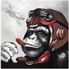 Avatar di Pino Bastian Contrario