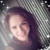 /~shared/avatars/23088794637280/avatar_1.img