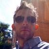 /~shared/avatars/24326784590834/avatar_1.img