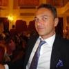 /~shared/avatars/24365898740539/avatar_1.img