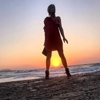 /~shared/avatars/24737614932429/avatar_1.img