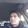 /~shared/avatars/24764424569452/avatar_1.img