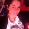 /~shared/avatars/24900546318427/avatar_1.img