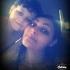 /~shared/avatars/24961537860067/avatar_1.img