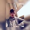 /~shared/avatars/25015067627276/avatar_1.img