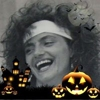 Avatar di Renata Fregonese