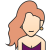 Avatar di Stefania