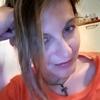 /~shared/avatars/25945719894572/avatar_1.img