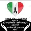 /~shared/avatars/26140373804686/avatar_1.img