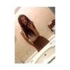 /~shared/avatars/26164216720616/avatar_1.img
