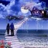 /~shared/avatars/26197886835170/avatar_1.img