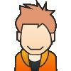 /~shared/avatars/26334023834571/avatar_1.img