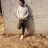 /~shared/avatars/26526217938422/avatar_1.img