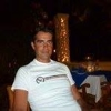 /~shared/avatars/26677057558967/avatar_1.img