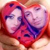 /~shared/avatars/26864679940274/avatar_1.img