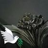 Avatar di Claudia Martoni