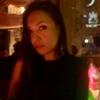 /~shared/avatars/27066164925039/avatar_1.img