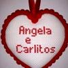/~shared/avatars/27325314526081/avatar_1.img