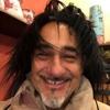 /~shared/avatars/27689681111230/avatar_1.img