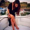 /~shared/avatars/27782714954527/avatar_1.img