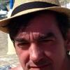 /~shared/avatars/27887445529402/avatar_1.img