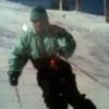 /~shared/avatars/28392650605217/avatar_1.img