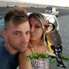 /~shared/avatars/2841324207109/avatar_1.img