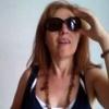 /~shared/avatars/28608569161266/avatar_1.img