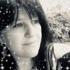 /~shared/avatars/28996137877452/avatar_1.img